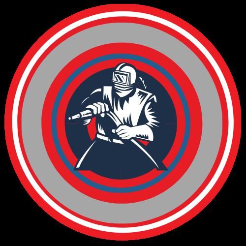 Virus Mitigation Services Logo
