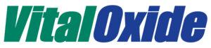 Vital Oxide Logo