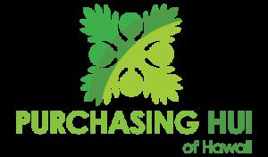 Purchasing Hui of Hawaii